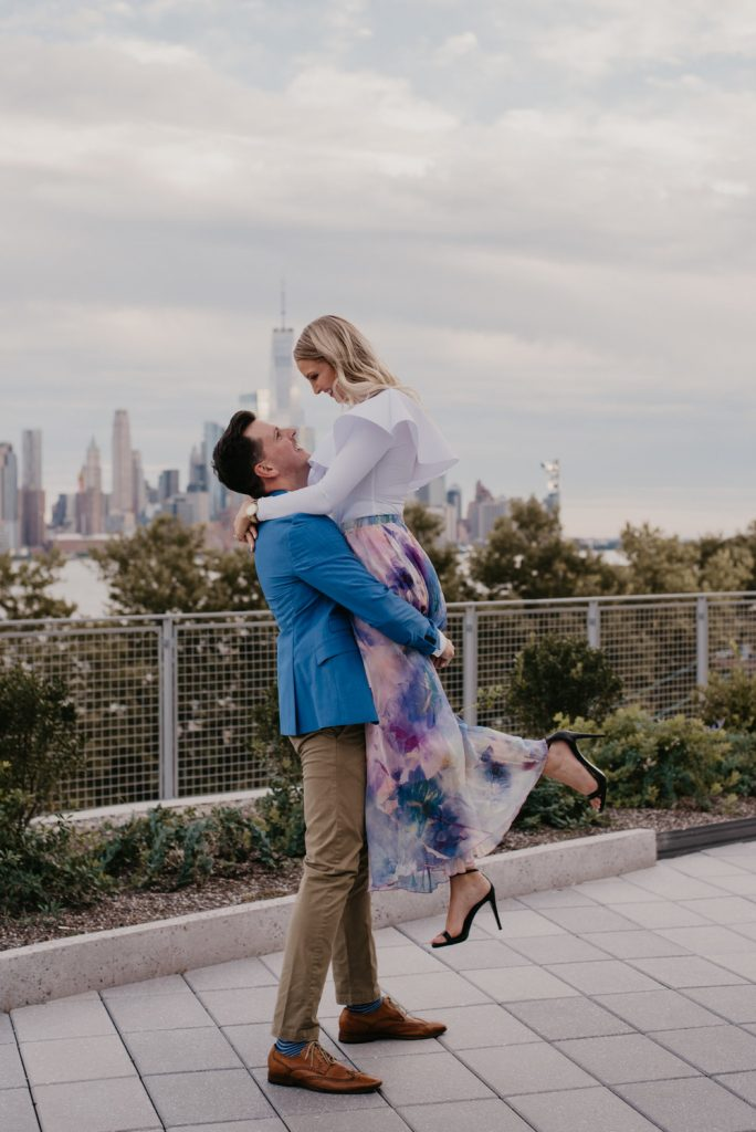 engagement-photos-in-hoboken-16