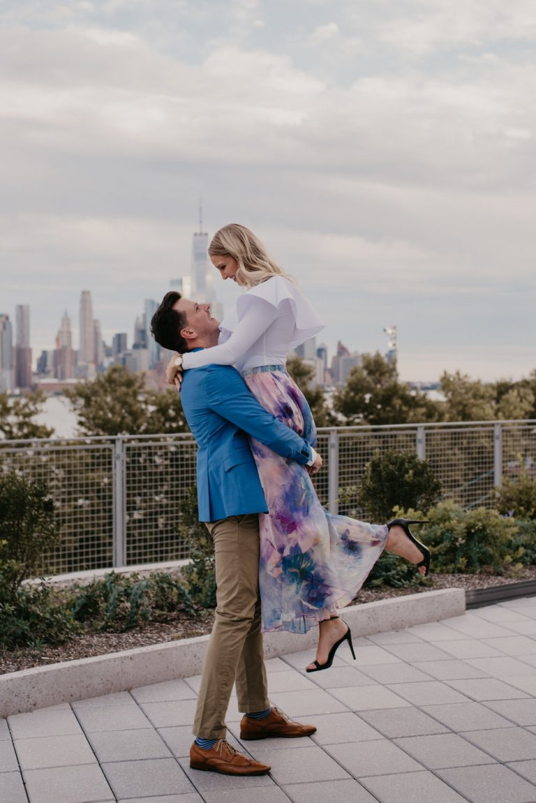 engagement-photos-in-hoboken-16