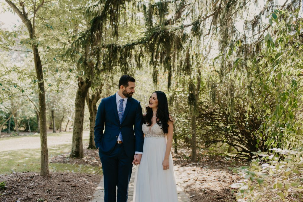 wedding-in-ringwood-new-jersey