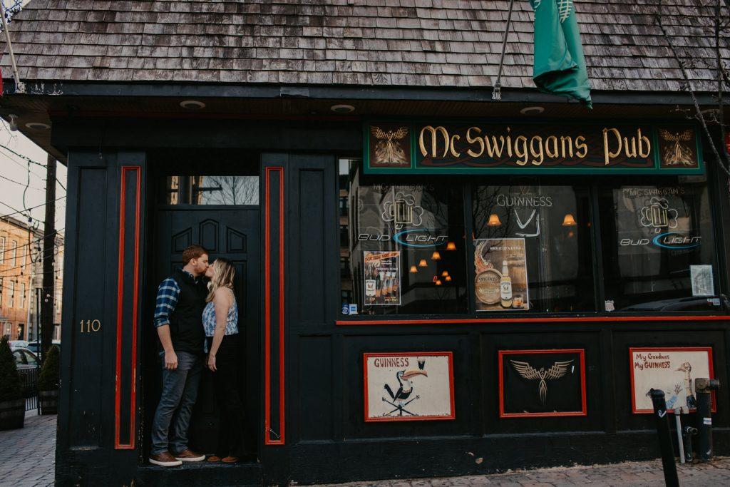 engagement-session-in-hoboken-mcswiggans