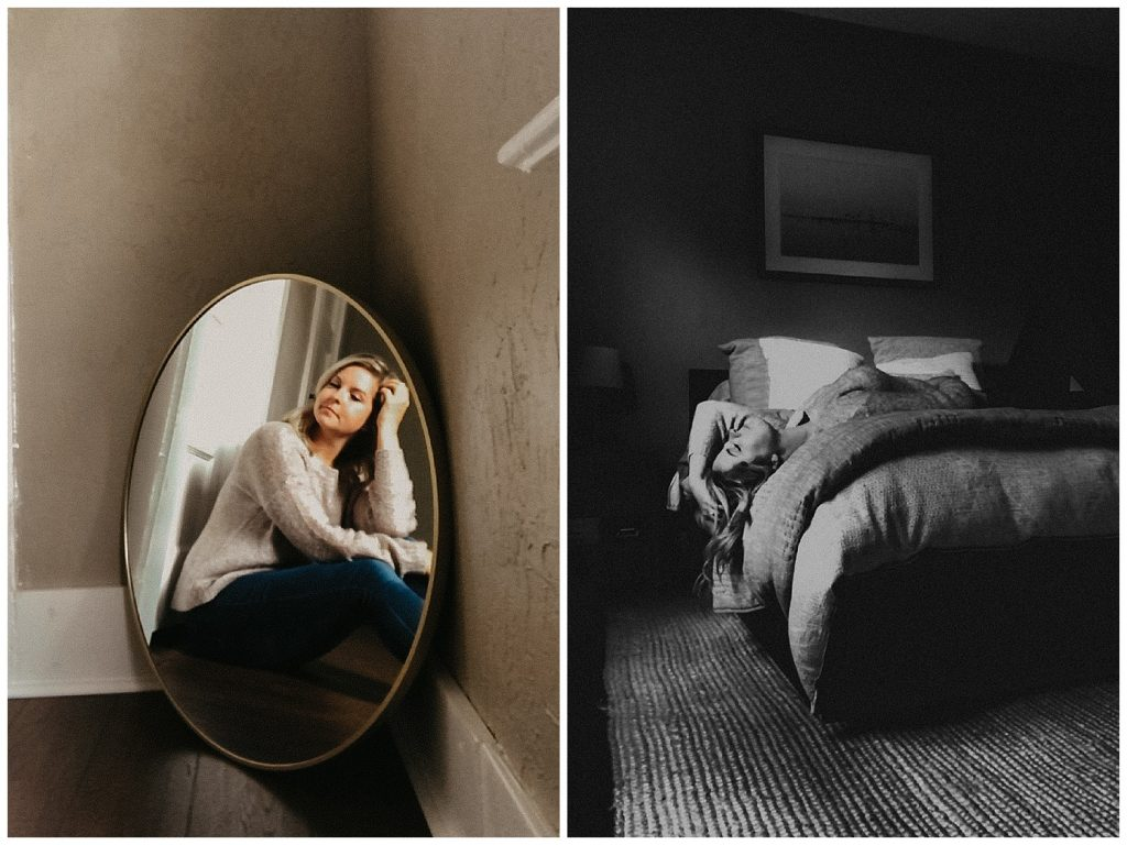 how-to-shoot-portraits-via-facetime