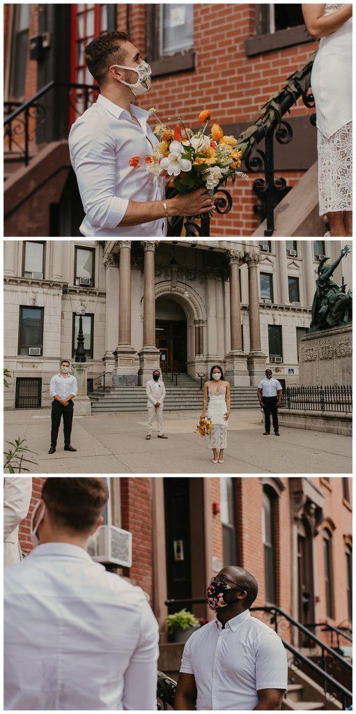 jersey-city-elopement