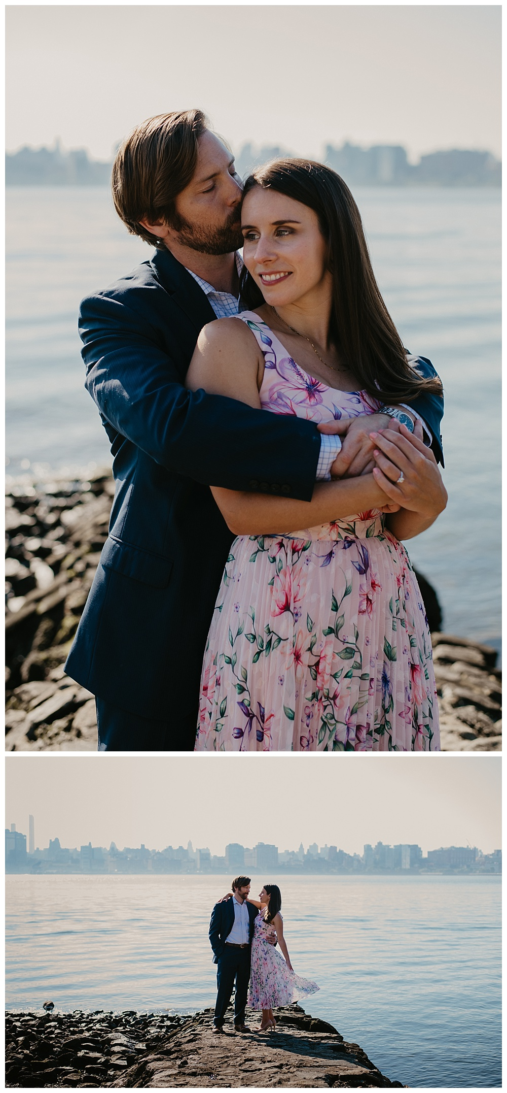 hoboken-waterfront-engagement-session
