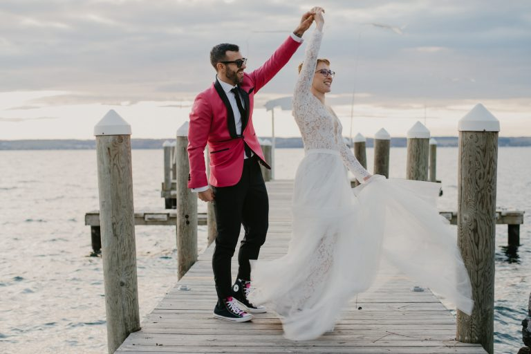 initimate-wedding-inn-of-aurora-new-york