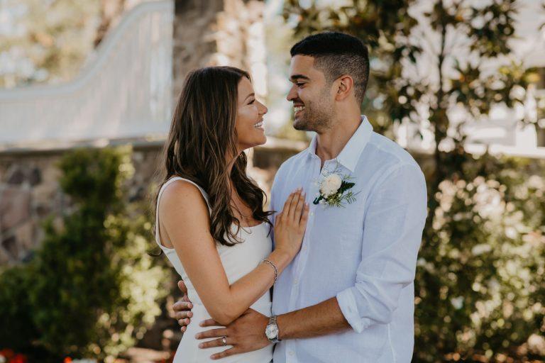 intimate-wedding-at-ryland-inn