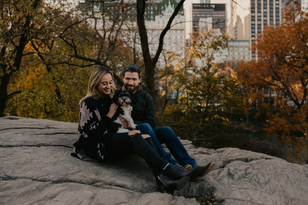 couple-session-gapstow-bridge-central-park