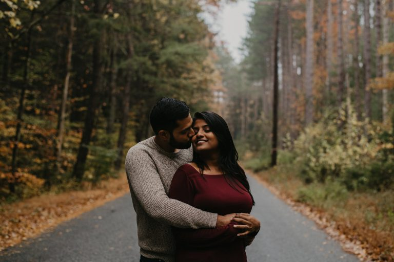 engagement-session-buttermilk-falls-new-jersey