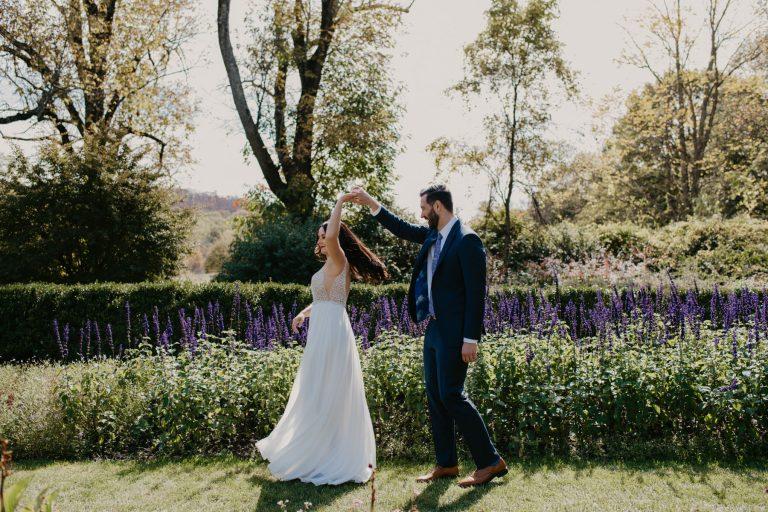 wedding-at-castle-at-skylands-manor