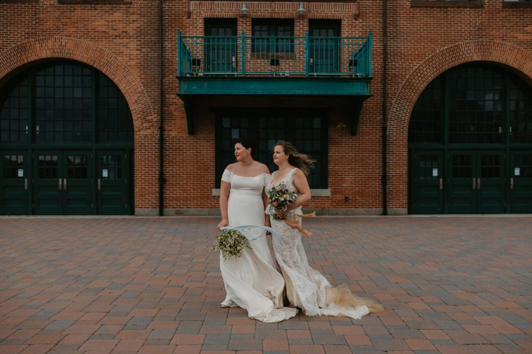 same-sex-couple-styled-shoot-jersey-city