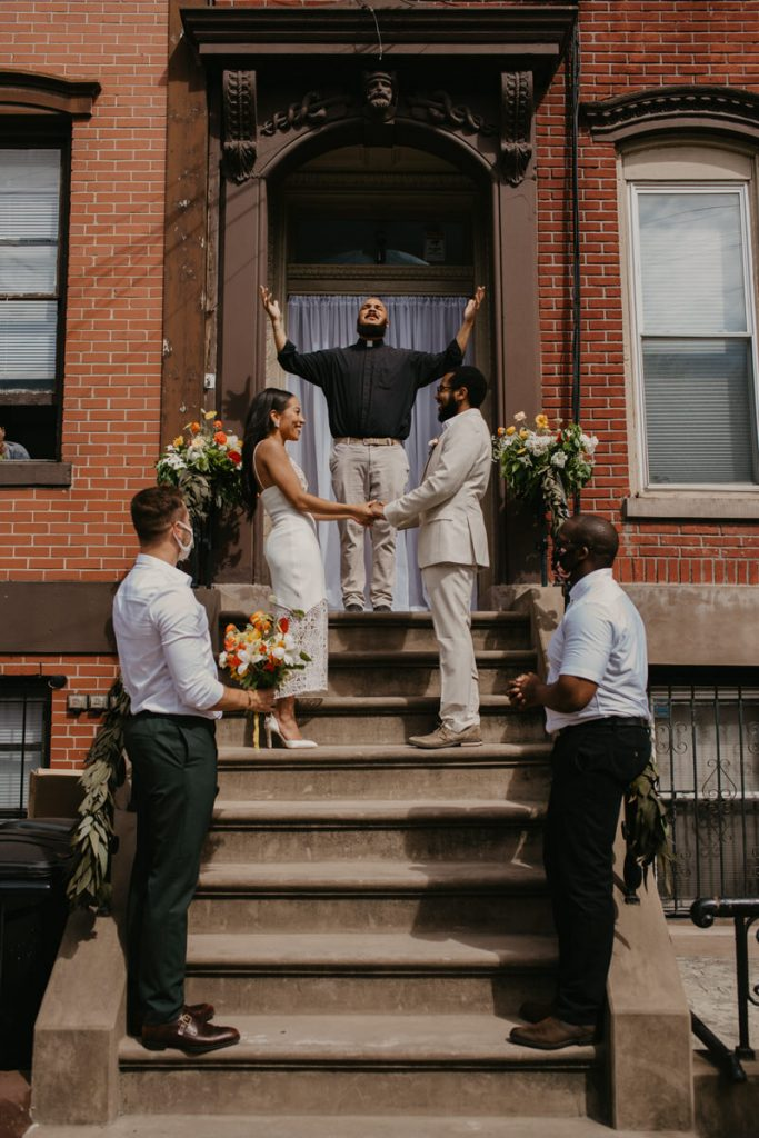 jersey-city-intimate-elopement