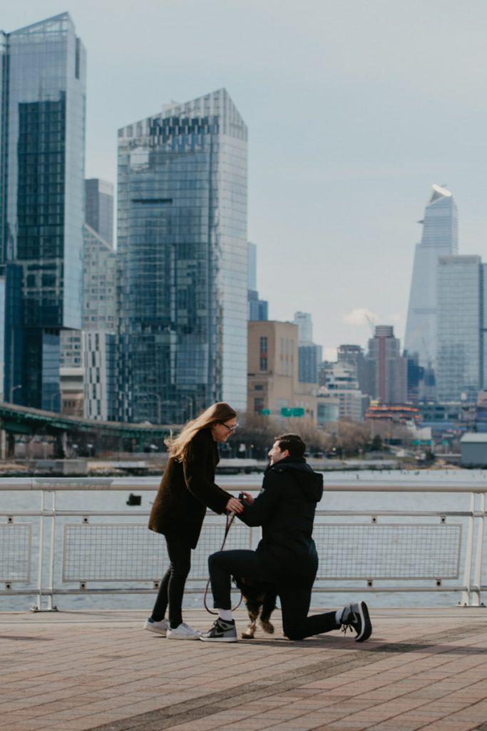 proposal-upper-west-side-manhattan-new-york-city