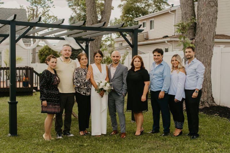 Backyard-Wedding-in-Hoboken-New-Jersey-14