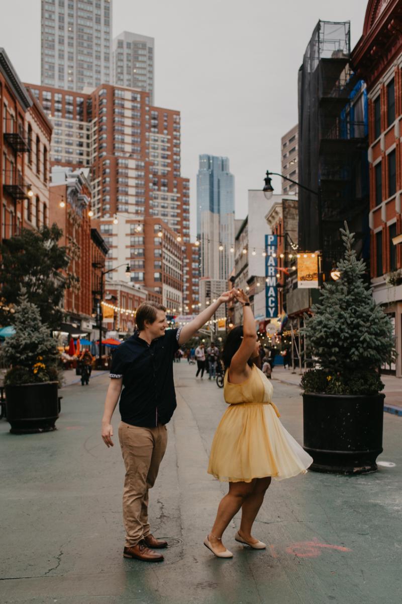 Jersey-City-Engagement-Photos_9706