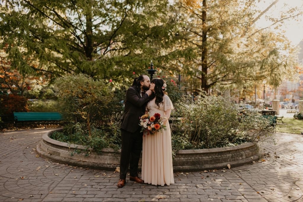 Fall-Wedding-New-Jersey-Micro-wedding