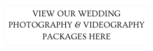 Wedding Photo and Video Team in New Jersey