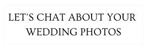 book New Jersey wedding photographer button