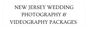wedding photography packages button